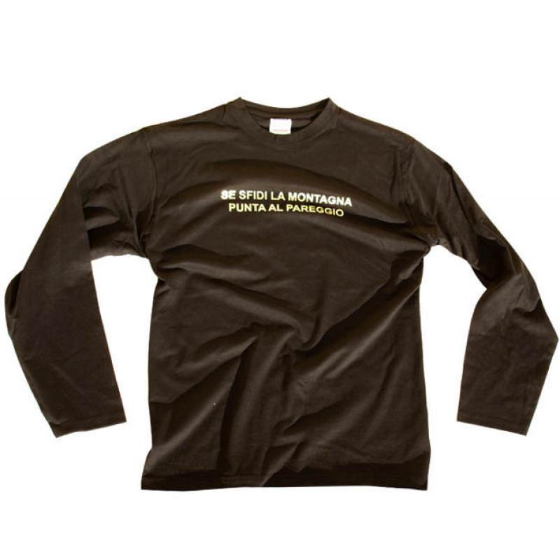 T-shirt Sfida