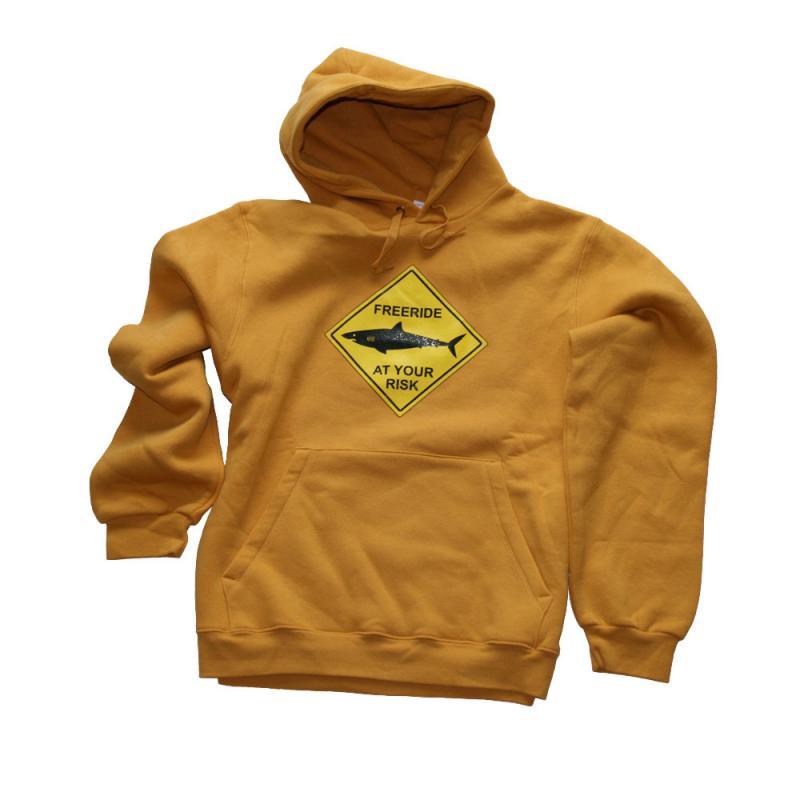 Sweater Freeride