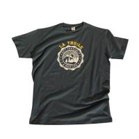 T-shirt GET YOURSELF